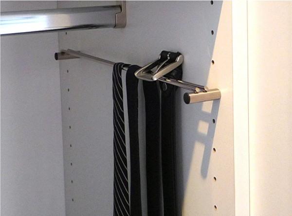 livraison gratuite top design dernière conception Accessoires de rangement porte ceintures et cravates