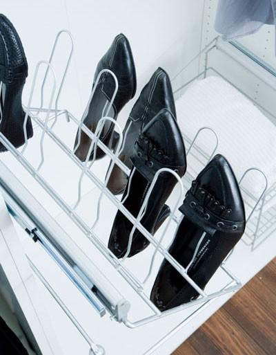 Porte chaussure coulissant maison design - Range chaussures coulissant ...