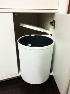 solde poubelle balai vapeur leger et efficace. Black Bedroom Furniture Sets. Home Design Ideas